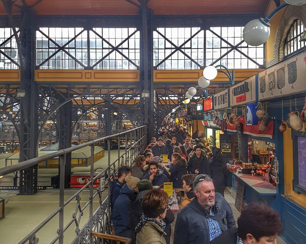 budapest market 1